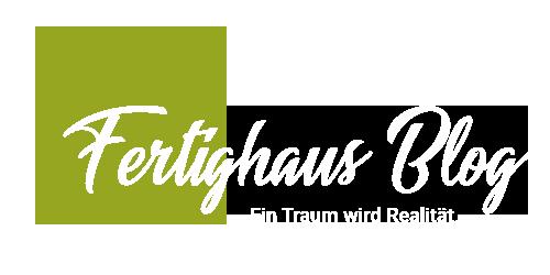 Fertighaus Blog